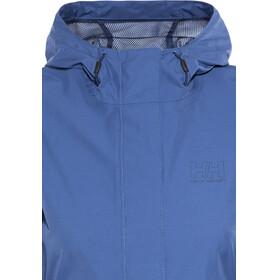 Helly Hansen Seven J Jacket Women marine blue